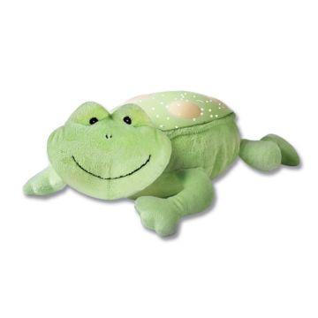 Светильник-проектор Summer Infant Frog