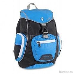 Детский рюкзак LittleLife Alpine