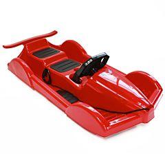 Санки Gimpel Formula (красный)