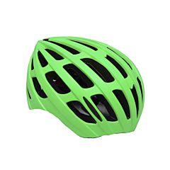Шлем Explore Spark L (зеленый)