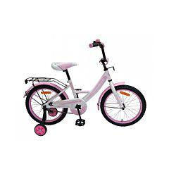 """Детский велосипед Nameless Vector 20"""" (розовый)"""