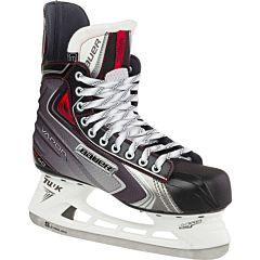 Коньки хоккейные детские Bauer Vapor X 60 Jr