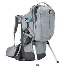 Рюкзак для переноски детей Thule Sapling Elite Child Carrier (Dark Shadow/Slate)