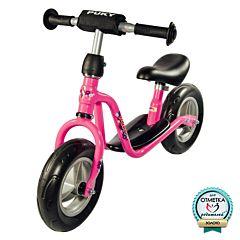 Беговел Puky LR M (lovely pink)