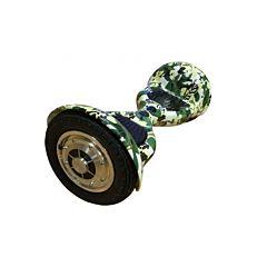 Гироскутер Smart Balance 10 (камуфляж)