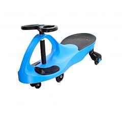 Машинка Family Car (голубая)