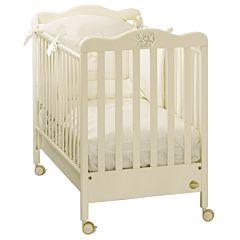 Детская кроватка Baby Expert Fiocco