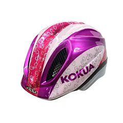 Шлем Kokua (pink)
