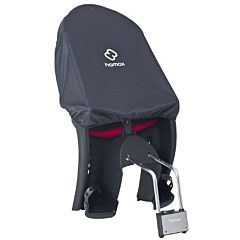 Чехол на кресло Hamax Rain Cover (Серый)