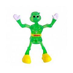 Заводная игрушка Z WindUps Танцующий Ларри