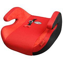 Бустер Heyner SafeUp Comfort XL (racing red)