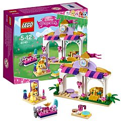 Конструктор Lego Disney Princesses 41140 Королевские питомцы: Ромашка