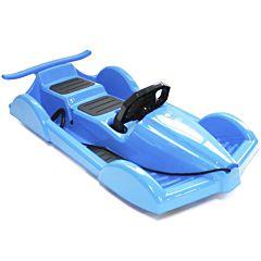 Санки Gimpel Formula (синий)