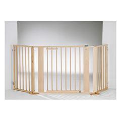Ворота безопасности Geuther 27620100-180 см