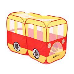 Детская палатка Bony Автобус