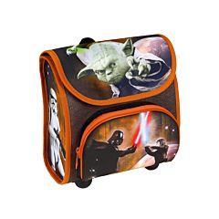 Мини-ранец Scooli дошкольный Star Wars SW13824