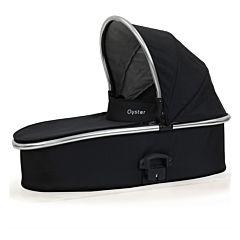 Люлька для коляски BabyStyle Oyster