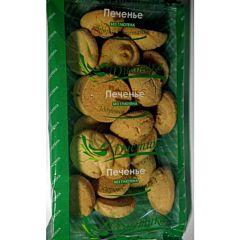Печенье Диетика сдобное овсяное 200 гр
