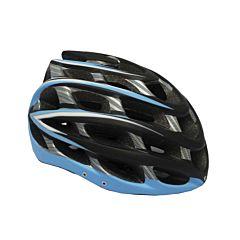 Шлем Explore Cabrio L (голубой)