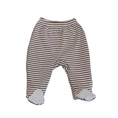 Ползунки для малыша Лео Мишутка