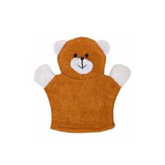 Рукавичка Roxy Kids Baby Bear