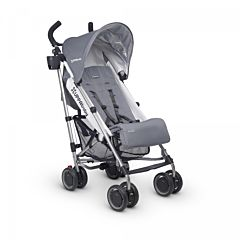 Коляска-трость UPPAbaby G-luxe 2017 Pascal