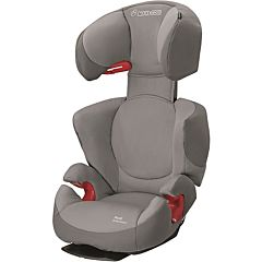 Автокресло Maxi-Cosi Rodi AirProtect Concrete Grey
