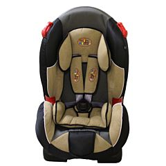 Автокресло ForKiddy Space (beige)