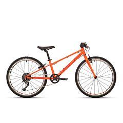 Велосипед Superior F.L.Y. 24 (Оранжевый)