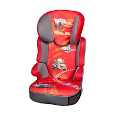 Автокресло Nania Disney Befix SP (cars)