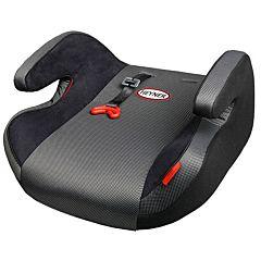 Бустер Heyner SafeUp Comfort XL (pantera black)