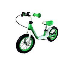 Беговел Triumf Active WB-21 (зеленый)