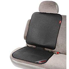 Защитный коврик на сиденье Diono Grip It