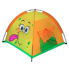 Детская палатка Yongjia Дружок
