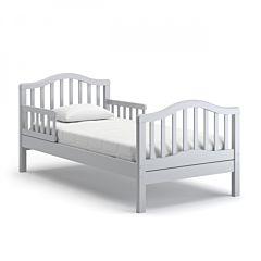 Кровать Nuovita Gaudio Notte Bianca