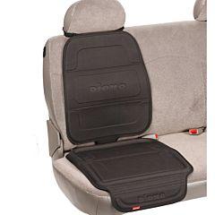 Защитный коврик на сиденье Diono Seat Guard Complete