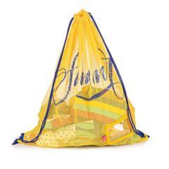 Пляжная сумка детская Happy Baby