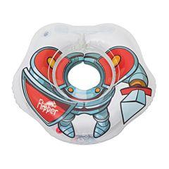 Круг для плавания Roxy Kids Flipper Рыцарь