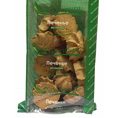 Печенье Диетика сдобное с корицей 170 гр