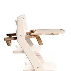Столик к растущему стулу Kotokota