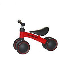 Беговел Ecoline Snipe EL-253150 (Красный)