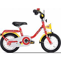 """Детский велосипед Puky Z2 12"""" (red)"""