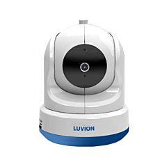 Камера для видеоняни Luvion Prestige Touch 2