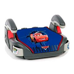 Бустер Graco Booster Basic (Racing Cars)