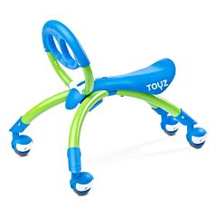 Ходунки-каталка Toyz Beetle (синий)