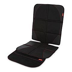 Защитный коврик на сиденье Diono Ultra Mat