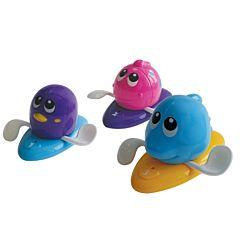 Игрушка для купания Lubby Морская история