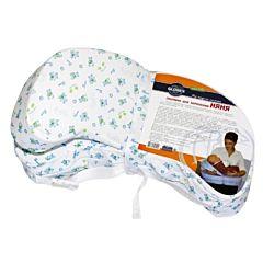 Подушка для кормления Globex Няня