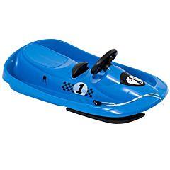 Снегокат Hamax Sno Formel (синий)