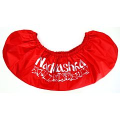 Чехол для самоката Nadevashka L 30х110 (красный)